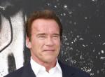 Így érzi magát szívműtétje után Arnold Schwarzenegger