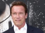 Schwarzenegger aggódhat! Nőfaló világsztár készül feleségül venni a lányát