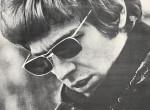 Gyászol a világ - Meghalt a legendás zeneszerző