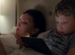 Nagyon durva: így teszi tönkre a gyerekek egészségét az okostelefon