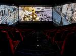 270 fokban tör rád a frász - Íme a legmenőbb mozi az országban