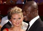 Heidi Klum exférje kitálalt: Ezt utálta legjobban a házasságukban