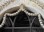 Elképesztő, mire bukkantak a kápolna alatt: Európában egyedülálló!