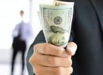 Koronavírus-segélyt kapott a férfi, csúnyán lebukott, mihez kezdett a pénzzel