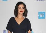 Selena Gomez új dalával keményen beszólt exének, Justin Biebernek