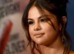 Nyers valóság: Így néz ki Selena Gomez bikiniben, Photoshop nélkül - Fotók