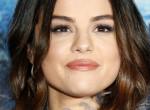 Selena Gomez divatba hozta, ez a drámai rúzs lesz a legnagyobb sminktrend