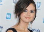 Selena Gomez újra szerelmes, ezzel a jóképű sztárral vigasztalódik - Fotó