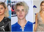 Selena Gomez kiborult - sokkot kapott Bieber eljegyzése hallatán