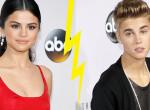 Selena Gomez összeomlott: új szerelmével csókolózik Justin Bieber!