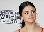 Selena Gomez árulja az otthonát - Ilyen csodás helyen él