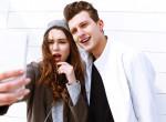 Őrült trend hódit a neten: Borzalmas, amit a fogaikkal csinálnak a fiatalok