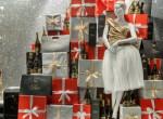 Hihetetlen, ebben az áruházban már elindult a karácsonyi vásár