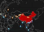 Új Selyemút épül Európa és Kína között: egy magyar milliárdos is támogatja a projektet
