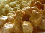 Élsz-halsz a magyaros ízekért? Akkor próbáld ki ezt a sertéspaprikást!