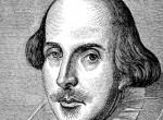 Íme a bizonyíték: Shakespeare tényleg biszexuális volt