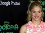 Évek óta árulja - Senkinek nem kell Shakira fényűző otthona
