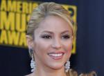 Adócsalással vádolják az énekesnőt - Milliókat sikkasztott