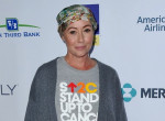 Shannen Doherty búcsúvideót készít, néhány éve lehet hátra a rák miatt