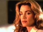 A 80-as évek szexszimbóluma volt - Shannon Tweed mára felismerhetetlen