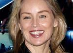 Sharon Stone merészen változtatott külsején - Új frizurájával alig felismerhető