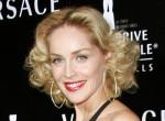 Sharon Stone végre elárulta: Így született a világ leghíresebb villantása