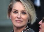 """Sharon Stone fájdalmas titka: """"Csak 5 százalékot adtak nekem az orvosok"""""""
