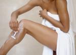 A borotválástól megerősödik a szőr? Tévhitek, amikkel ideje leszámolni
