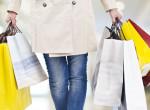 Kiderült, hol vásárolnak be legszívesebben a magyarok