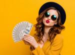 Ha így vásárolsz ruhákat, rengeteg pénzt spórolhatsz