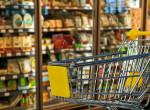 Újabb hazai városban nyit szupermarketet az Auchan
