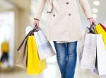Bevásárlás stílusosan - ezek a legjobb pakolós táskák