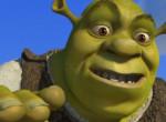 Fotókon a férfi, akiről Shreket mintázhatták - Megdöbbentő a hasonlóság