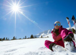 Szeretsz síelni? Akkor ennek a hírnek nagyon fogsz örülni!