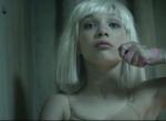 Emlékszel a Sia klipjében táncoló kislányra? Így néz ki most
