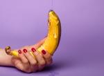 5 természetes síkosító, amire a nőgyógyász is rábólint