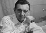 Sinkovits Imre több mint 50 éven át szerette ugyanazt a nőt