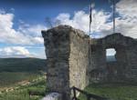 Hátborzongató hely a Mátrában: Napnyugta után szellemek kísértenek