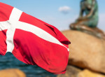 Ebben mások a skandinávok: 5 szokás, amit megérne átvenni tőlük