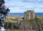 6 tény, amit nem tudtál Skóciáról: Mindtől leesik az állad!