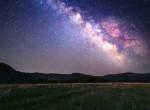 Hatalmas csillaghullás várható a héten - óránként 10-et is láthatunk
