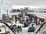 Megint változnak a reptéri kézipoggyászokra vonatkozó szabályok