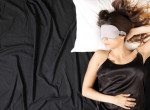 Katonai technika: Így aludj el 10 másodperc alatt!