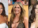Vallott Hollywood arcápolási guruja, elárulta a sztárok szépségtitkát