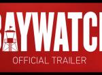 Baywatch anno és ma: az eredeti vagy az új film szereplői dögösebbek?