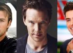 Itt a lista: ők a legszívdöglesztőbb férfiak a világon
