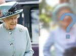 Erzsébet királynőnek kihívója akadt, megtaláltuk a hasonmását - Fotók