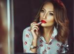 6 egyszerű smink a hétköznapokra, amit te is villámgyorsan elkészíthetsz