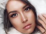 Így sminkelj télen: 5 alapszabály, amit feltétlen be kell tartanod