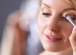 10-ből 8 nő rosszul használja ezt a szépségápolási terméket - Közéjük tartozol?